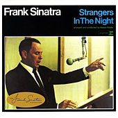 Strangers In The Night [Expanded] by Frank Sinatra