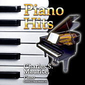 Piano Hits by Various Artists