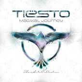 Magikal Journey [The Hits Collection] by Tiësto
