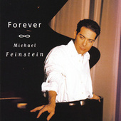 Forever by Michael Feinstein