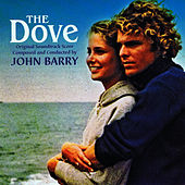 The Dove by John Barry