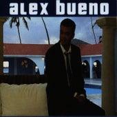 El Más Completo by Alex Bueno