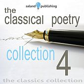 The Classical Poetry Collection, Vol. 4 by Various Artists