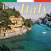 Best of Italy by Various Artists