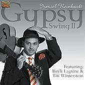 Gypsy Swing II by Various Artists