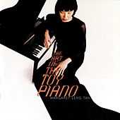 The Art of the Toy Piano by Margaret Leng Tan