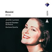 Amore per Rossini by Jennifer Larmore