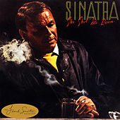 She Shot Me Down by Frank Sinatra
