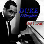 Notations by Duke Ellington