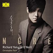 Nore by Richard Yongjae O'Neill