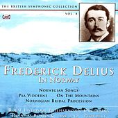 Delius: On the by Various Artists
