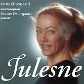 Julesne by Various Artists