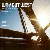 Mindcircus von Way Out West
