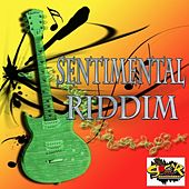 Sentimental Riddim by Various Artists