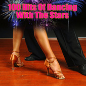 100 Hits Of Dancing With The Stars by Various Artists