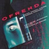 Ofrenda by Katja Reiser