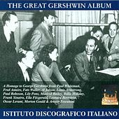 Gershwin Album (1926-1950) by Various Artists