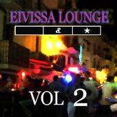 Eivissa Lounge, Vol 2 by Schwarz and Funk