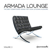 Armada Lounge, Vol. 3 by Various Artists