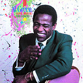 Love Ritual by Al Green