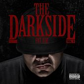 The Darkside by Fat Joe