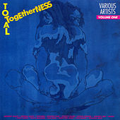 Total Togetherness Vol. 1 von Various Artists