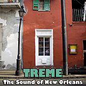 Treme - The Sound Of New Orleans by Various Artists