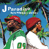 J Paradise by Sly and Robbie