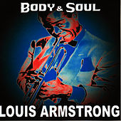 Body & Soul by Louis Armstrong