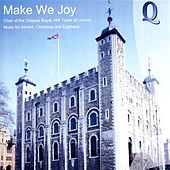 Make We Joy by Various Artists