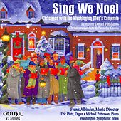Sing We Noel by Various Artists