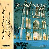 Silent Night: A Christmas Program by Various Artists