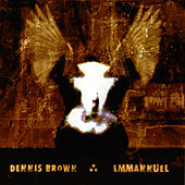 Emmannuel by Dennis Brown