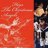 Hear the Christmas Angels by Various Artists