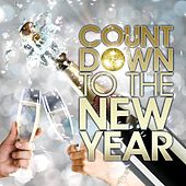 Countdown To The New Year by Various Artists