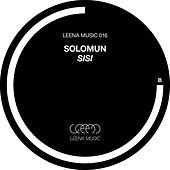 Sisi by Solomun