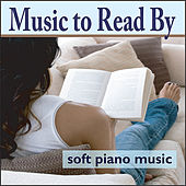Music To Read By:  Study Music, Music For Work or Music for the Classroom by Robbins Island Music Group