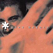 Give Beauty by Orlando