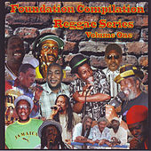 Foundation Compilation Reggae Series vol. 1 by Various Artists