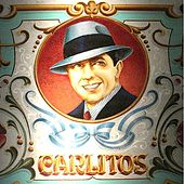 Anthology, Vol. 3 by Carlos Gardel