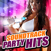 Soundtrack Party-Hits by Various Artists