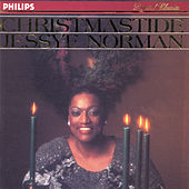 Christmastide by Jessye Norman