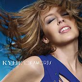 Los Amores by Kylie Minogue