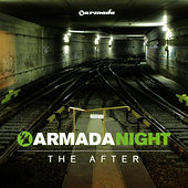 Armada Night - The After by Various Artists
