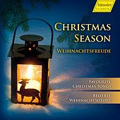 Christmas Season by Various Artists