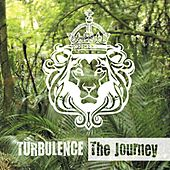 The Journey by Turbulence