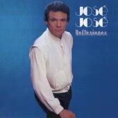 Reflexiones by Jose Jose
