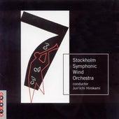 Grondahl: Trombone Concerto / Maros: Aurora / Mayuzumi: Ritual Overture by Various Artists