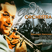 Glenn Miller Orchestra Part 2 by Various Artists