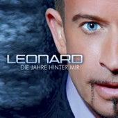 Die Jahre hinter mir by Leonard